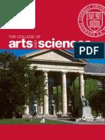 ArtsSciences