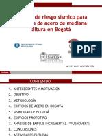 PRESENTACION Miguel Ángel Montaña Peña.pptx