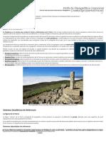 Instituto Geográfico Nacional QUE ES GEODESIA.pdf