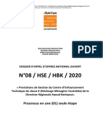 DAO N 08 -HSE-HBK-2020 exploitation CET HBK version final  15 - 03 - 2020 .pdf