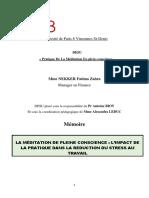NEKKER_FATIMAZAHRA.pdf