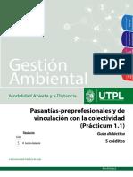 Guía Didáctica practicum 1gestion ambiental.pdf