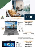 Oferta Laptop - Mai 2020.pdf