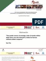 20_TT_Julio Puma_Optimización del stock de componentes críticos.pdf