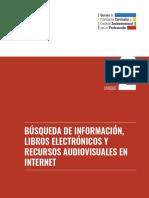 Doc2_Sem7_Uni2_Busqueda_Informacion_Libros_Recursos_OK