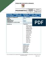 Contenido Programatico Mecánica_2020_2 (1)