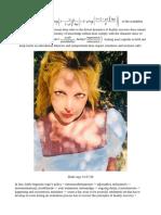 LizCandidates029.pdf