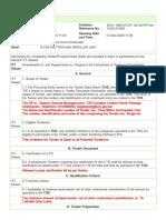 section2_Tender Data Sheet (TDS) (27).pdf