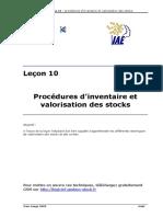 Procduredinventaire.docx