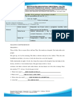GUIA DE APRENDIZAJE EN CASA (8)