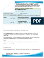 GUIA DE APRENDIZAJE EN CASA (7)
