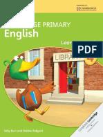 Cambridge%20Primary%20English%20Learner%27s%20Book%204_public.pdf