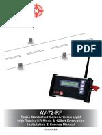 AV-72-RF_iman.pdf