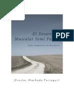 el_desarrollo_muscular_semi_pasivo.pdf