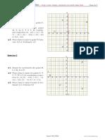 reperage-1.pdf