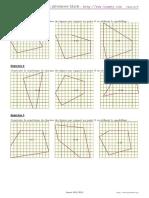 symetrie-centrale-1.pdf