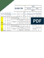 F-MTO-09 POLEAS ALBA T-500 V5 PERT.pdf