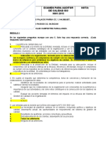 EXAMEN GCO AUDITORES ISO 9001_CAMILO GUZMAN_CARLOS_ANDRES_PALACIO_2019