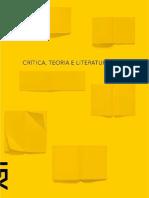 critica-teoria-e-literatura-infantil-hunt-peterpdf.pdf