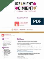 1° Semana 1-la importancia de las cifras.pdf