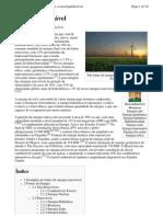 pt_wikipedia_org_wiki_Energia_renov%C3%A1vel