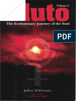 Pluto. Volume 1, The evolutionary journey of the soul. by Green, Jeffrey Wolf (z-lib.org).pdf