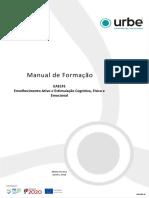 manual_ufcd_eaecfe