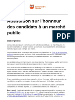 ooreka-attestation-honneur-marche-public.doc