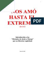 Nos_amo_hasta_el_extremo.pdf