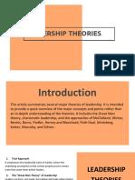 Copy of Minimal Charm Orange variant.pdf