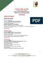 program-fnt-2020