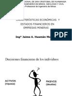estados financieros de la empresa minera-convertido (1)