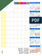 emplois_du_temps_mode_paysage_multicouleur_zone_a_non_vierge.pdf