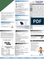 modelo de boletim.pdf2