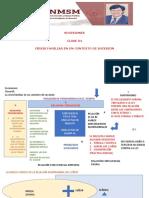 Sucesiones clase 04 PDF