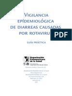 guiapractica_rotavirus