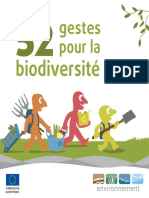 gp_eudor_WEB_KH3210600FRC_002.pdf.fr.pdf
