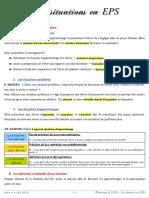 Les-situations-en-EPS.pdf