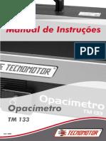 Manual_133_port_2.pdf