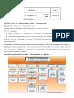 5 guía didactica 8