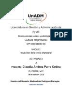 GCEM_U2_A3_CLPC