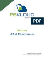 manual CRM.pdf