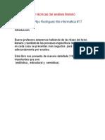 Fundamentos y técnicas del análisis literario.docx