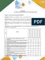 Formato  Escala  actitudes Protesta social (3).docx