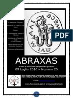 abraxas 20