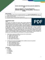 EXAMEN-INGENIERIA-PETROLERA.pdf