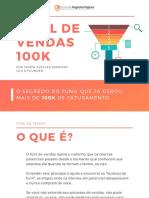 funil-100k.pdf