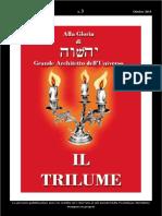 Il Trilume 03.pdf