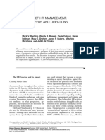 The_HR_Function_and_Its_Impact_Creating.pdf