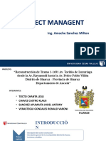 PPT TRABAJO ESCALONADO DE GERENCIA DE LA INFORMACION CAPITULO 1 Y 2